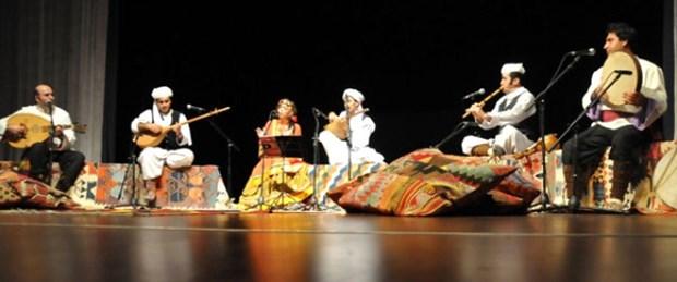 23-dunya-mistik-muzik-festivali-9615387_7111_o.jpg