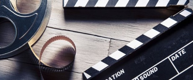 28-ankara-uluslararasi-film-festivalinde-odullu-yarisma,po5wqtSgrkyZn1sQIGj0Mw.jpg