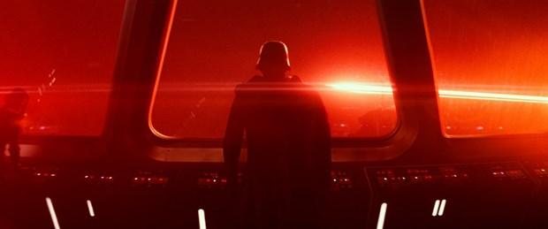 Star Wars-Fan Films.JPEG-081bb.jpg.jpg