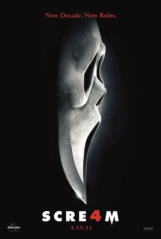 En iyi 20 korku filmi
