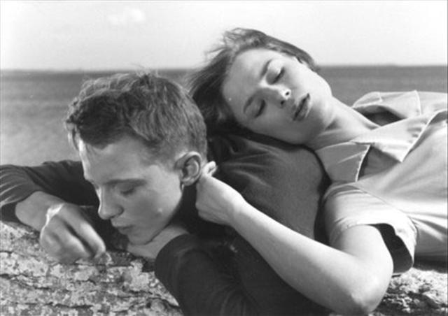 En iyi 'Yabancı' filmler