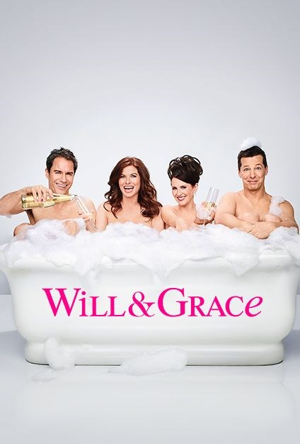 En Popüler Romantik Komedi Filmleri Ve Dizileri Mayıs 2018 1 Ntv