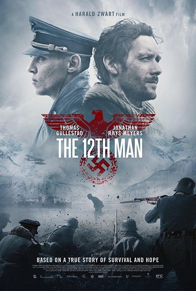 En Popüler Savaş Filmleri 1 Haziran 2018 1 Ntv