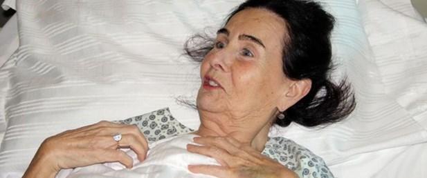 fatma-girikin-ameliyat-sonrasi-talihsizligi,VMUPNDoO_kOjwtEGYjYa3w.jpg