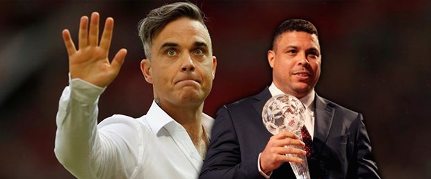 ronaldo ve Robbie Williams.jpg