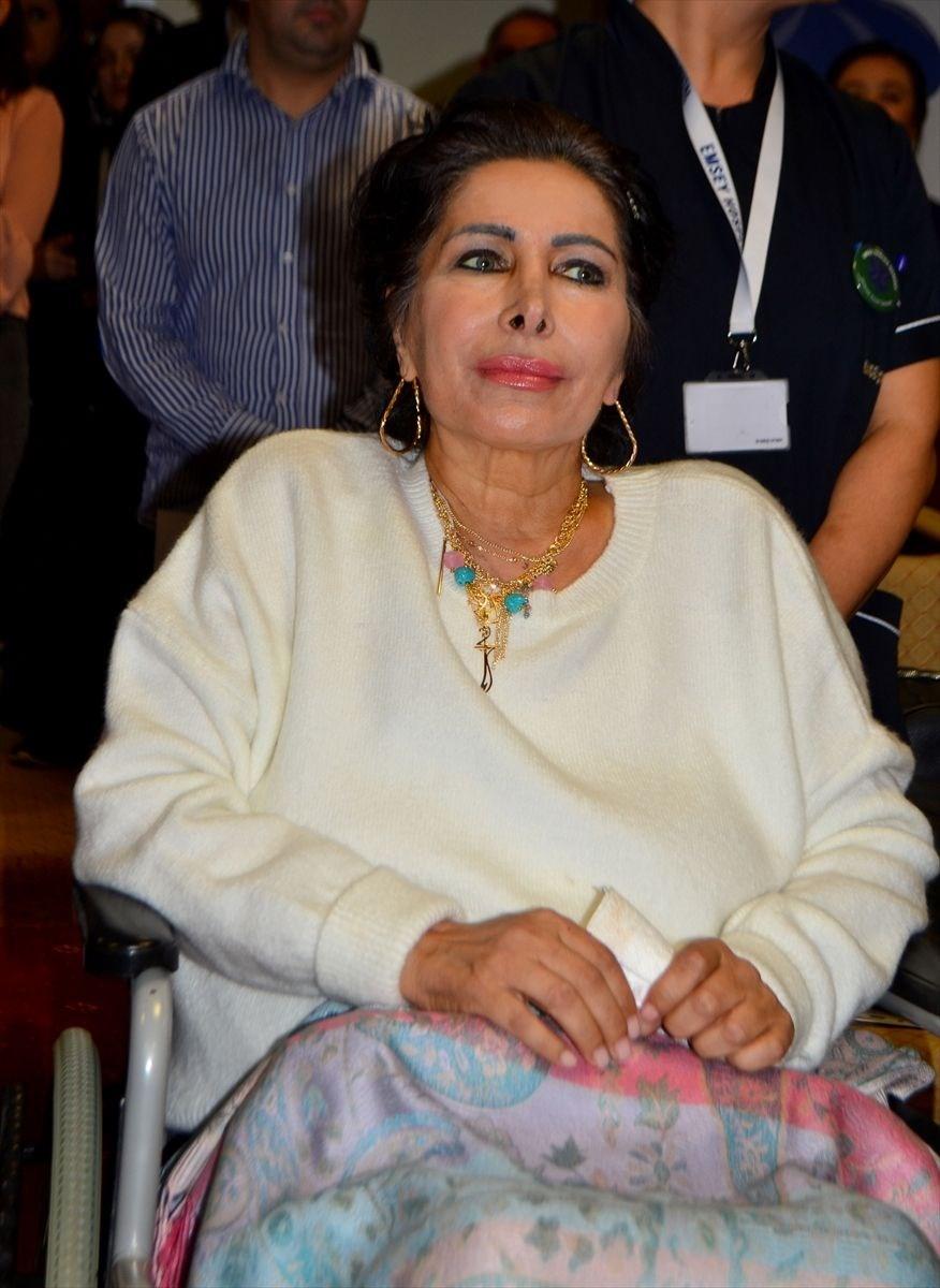 Nuray Hafiftaş, Nuray Hafiftaş kimdir, Nuray Hafiftaş hayatını kaybetti