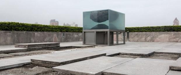 Met-Rooftop-New-York-Pierre-Huyghe_dezeen_468_5.jpg