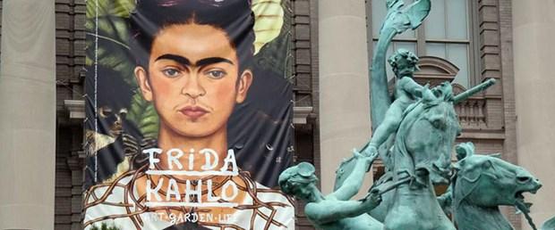 frida-kahlo-18-05-15.jpg