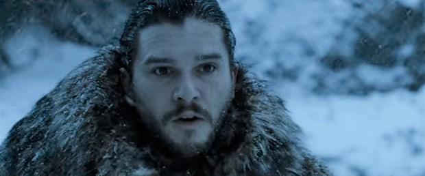Game Of Thrones 7 Sezon 6 Bölüm Yeni Fragmanı Video