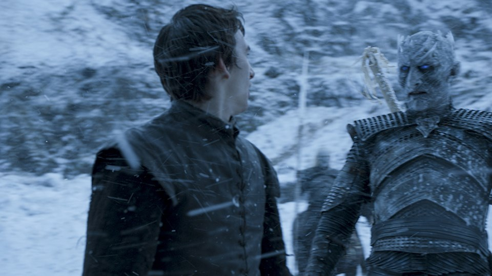 Game of Thrones, Game of Thrones Final Sezonu, Game of Thrones 8.sezon, Khaalesi, Deanerys Targaryen, Jon Snow, Arya Stark, Sansa Stark, Tyrion Lannister, Cersei Lannister, Yaşam, Magazin, Dizi, Sanat, Yabancı dizi,