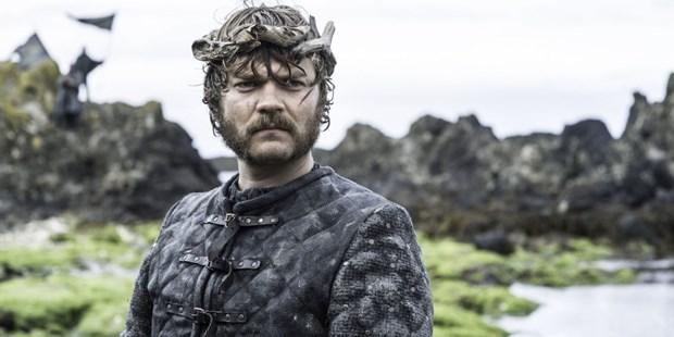 Game Of Thrones, 7.sezon, 1. bölüm