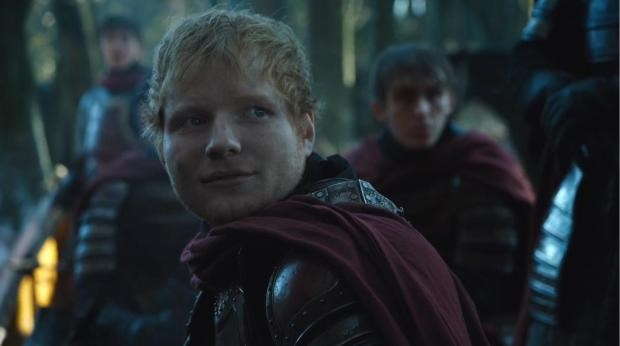 Game Of Thronesun 1 Bölümü 7 Sezon Iddialarını Doğruladı 1 Ntv