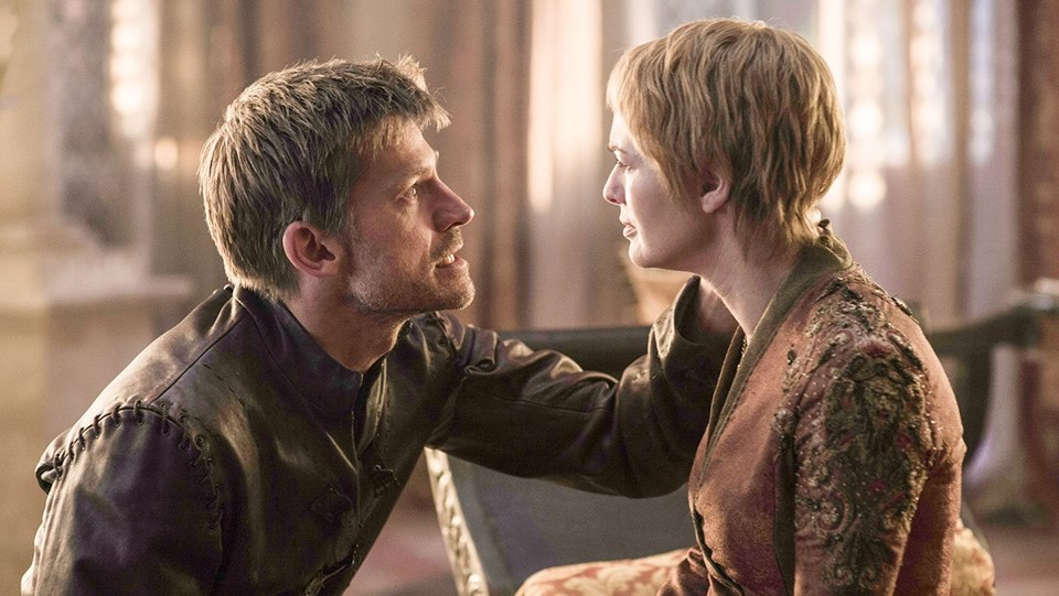 Game of Thrones, 7.sezon, fragman