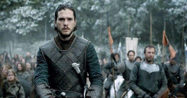 Game of Thrones, Game of Thrones final, Game of Thrones 8.sezon, Yabancı Dizi, Jon Snow, Cersei, Khaalesi, Savaş, Televizyon, Sansa Stark