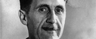 George Orwell.jpg