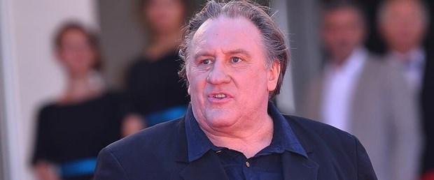 Gerard Depardieu.jpg