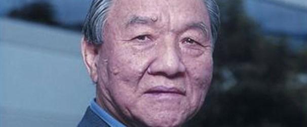 Ikutaro Kakehaşi.Jpeg