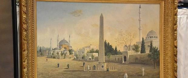sultan ahmet.jpg