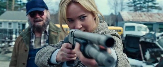 landscape-1436966180-joy-trailer-jennifer-lawrence.jpg