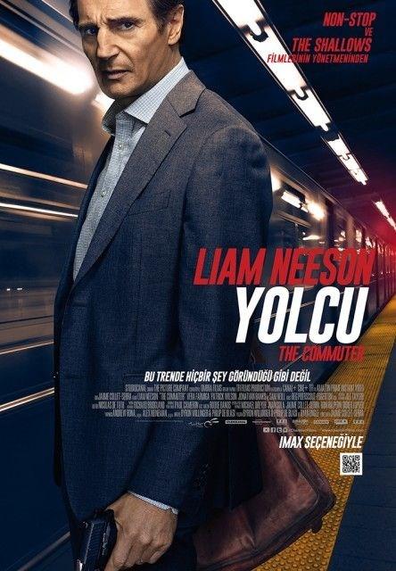 """""""YOLCU"""""""