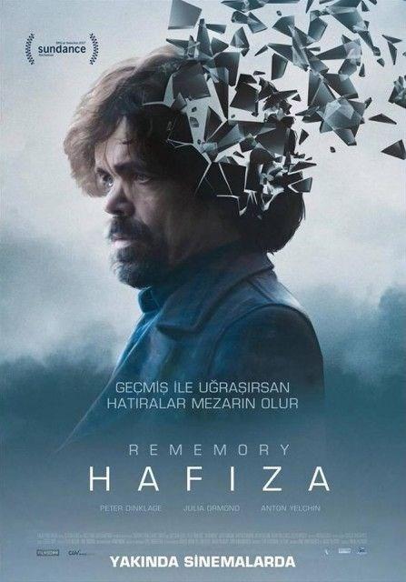 """""""HAFIZA"""""""