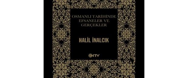 Halil Inalcik