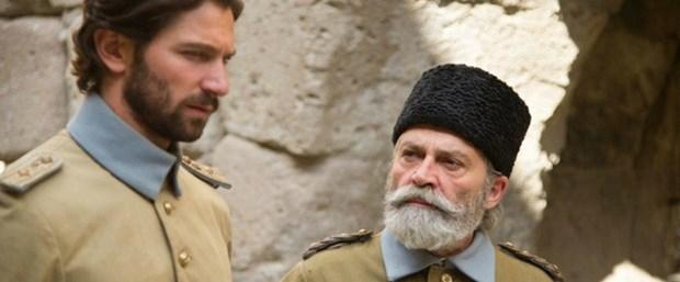the-ottoman-lieutenant-haluk-bilginer.jpg