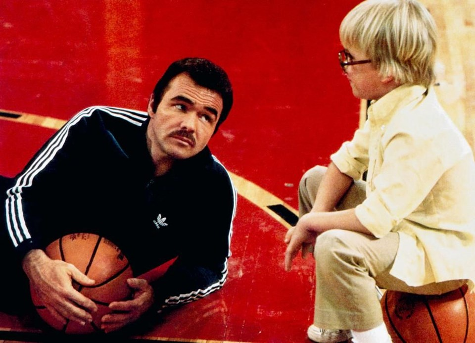 Burt Reynolds, Burt Reynolds kimdir, Burt Reynolds filmleri,Burt Reynolds hayatını kaybetti
