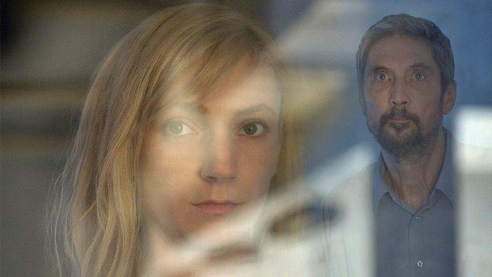 """Geza Morcsanyi ve Alexandra Borbely'in başrolünde yer aldığı filmde, Laura Marling'in """"What He Wrote"""" adlı şarkısı hikayenin bir diğer başrolü gibi. Film, aynı rüyayı gören iki iş arkadaşının, sıradışı ilişkisini anlatıyor."""