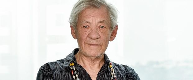 Sir Ian McKellen 2.jpg