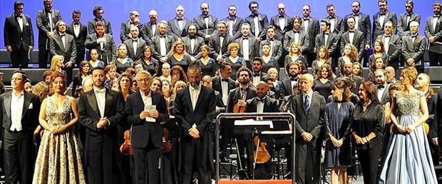İDOB Cumhuriyet konserinde sanatseverlerle buluşacak