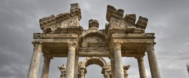 Afrodisias Antik Kenti.jpg