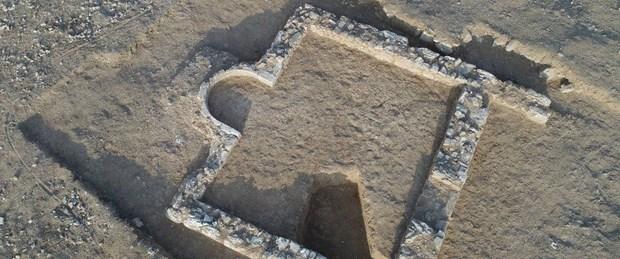 israil 1200 yıllık cami.jpg