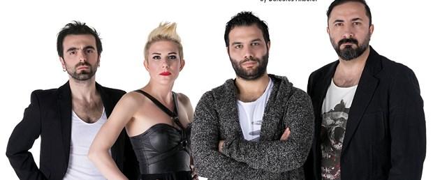 Istanbul Arabesque Project 27 Nisan'da konser verecek