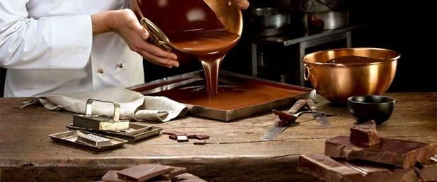 uluslararasi-istanbul-cikolata-festivali-sirkeci-garinda-duzenlenecek-2-1000x600.jpg