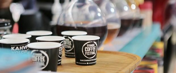 coffee fest3.jpg