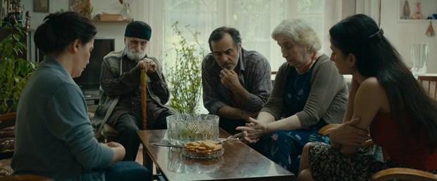 istanbul-film-festivali-36.-kez-sinemaseverlerle-bulusacak_5023_dhaphoto3.jpg