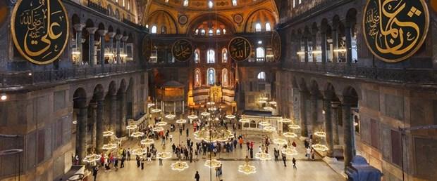 Müzelerin hedefi 10 milyon ziyaretçi