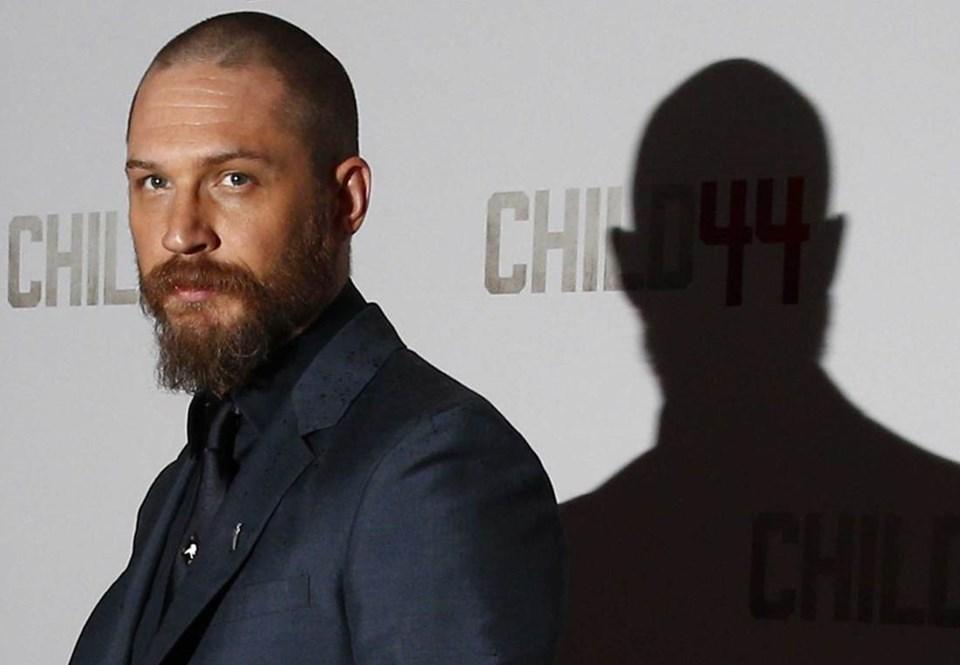 Craig'ten sonra Bond karakterini kimin canlandıracağıysa merak konusu.. Tom Hardy ve James Norton'ın isimleri ön plana çıkıyor.