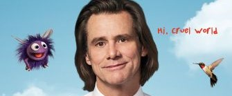 jim carey.jpg
