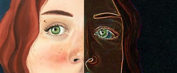 Kadınları konu alan sergi: Dönüşüm/Artçılar