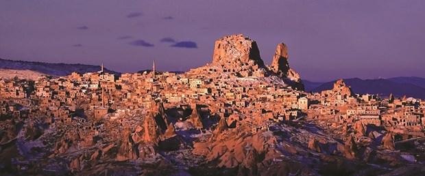 Cappadox (3).jpg