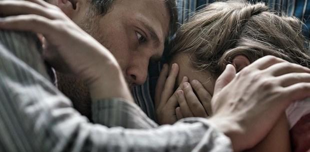 Karakomik Filmler mi, 7. Koğuştaki Mucize mi? (18-20 Ekim Eylül 2019 Box Office Türkiye)