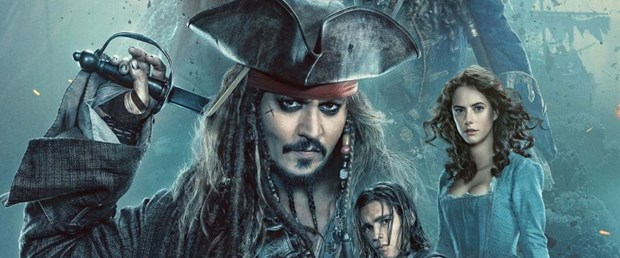 landscape-1488452253-pirates-of-the-caribbean-poster.jpg