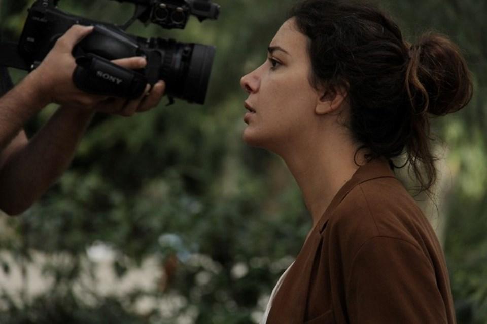 Filmin dünya prömiyeri bu akşam Zoo Palast sinemasında yapılacak.