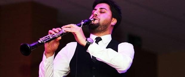 5-uluslararasi-klarnet-festivali-8784127_x_576_o.jpg