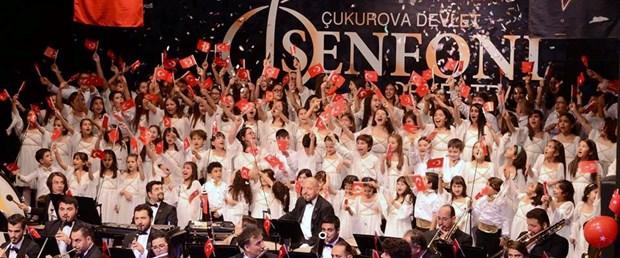 klasik-muzik-korosu-genc-yetenekleri-bekliyor_5562_dhaphoto1.jpg