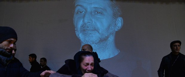 koreograf-nugzar-magalasvili-hayatini-kaybetti_4522_dhaphoto2.jpg