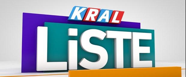 KRAL POP LISTE_00200_00191.jpg.jpeg