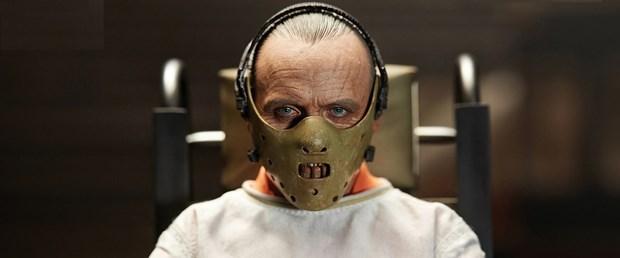 Hannibal-Header.jpg
